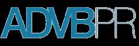 ADVB-PR